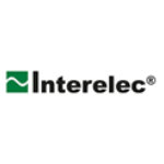 Interelec